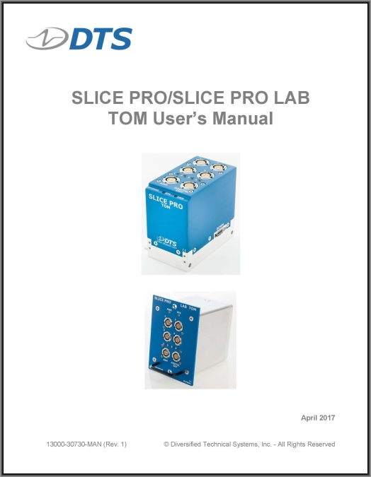 Pages_from_SLICE_PRO_TOM_User_s_Manual__13000-30730-MAN_.jpg