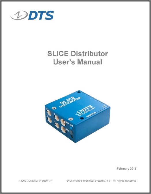 Pages_from_SLICE_Distributor_User_s_Manual__13000-30030-MAN_.jpg