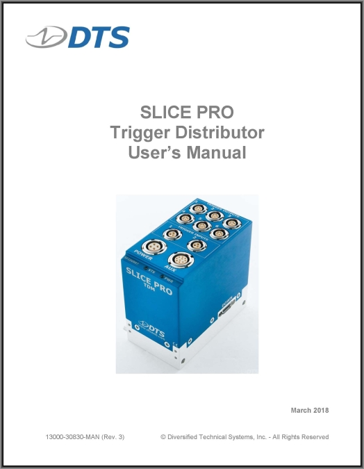 Pages_from_User_Manual_-_SLICE_PRO_Trigger_Distributor__2018-03_.jpg