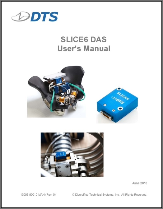 Pages_from_SLICE6_DAS_User_s_Manual__13006-90010-MAN_.jpg