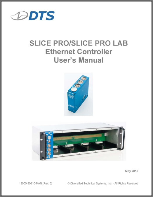 Pages_from_SLICE_PRO_Ethernet_Controller_User_s_Manual__13000-30610-MAN_.jpg