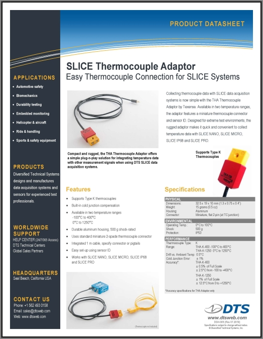 DTS_Datasheet_-_SLICE_Thermocouple_Adaptor__2019-07_.jpg
